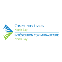 community living north bay