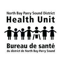 North Bay Parry Sound District Health Unit