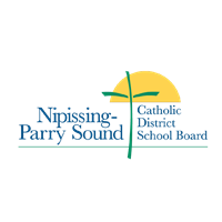 nipissing parry sound catholic dsb